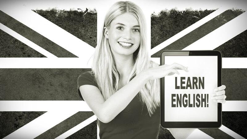 oferta kursów języka angielskiego
