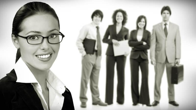 kursy specjalistyczne dla firm
