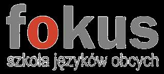 logo-fokus-22